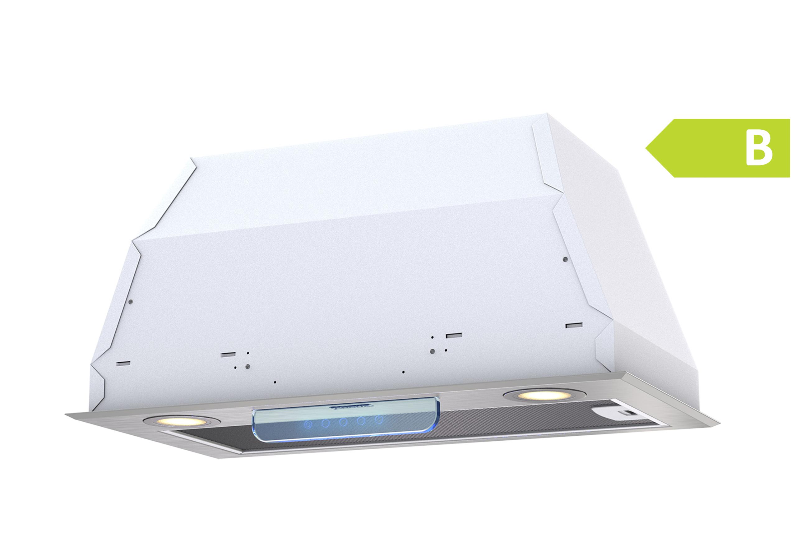 "Gartraukis Ameli 600 Inox ""Sensor"" B (1)"