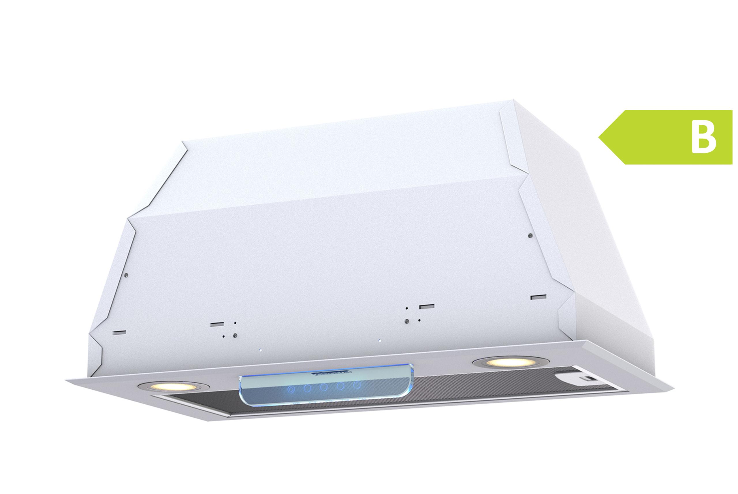 "Gartraukis Ameli 600 White ""Sensor"" B (1)"