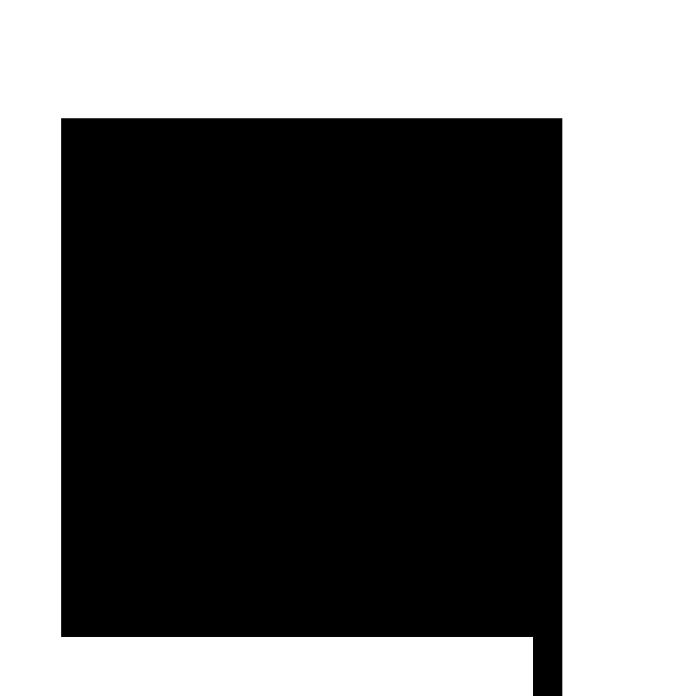 Saldikliai_Vector4