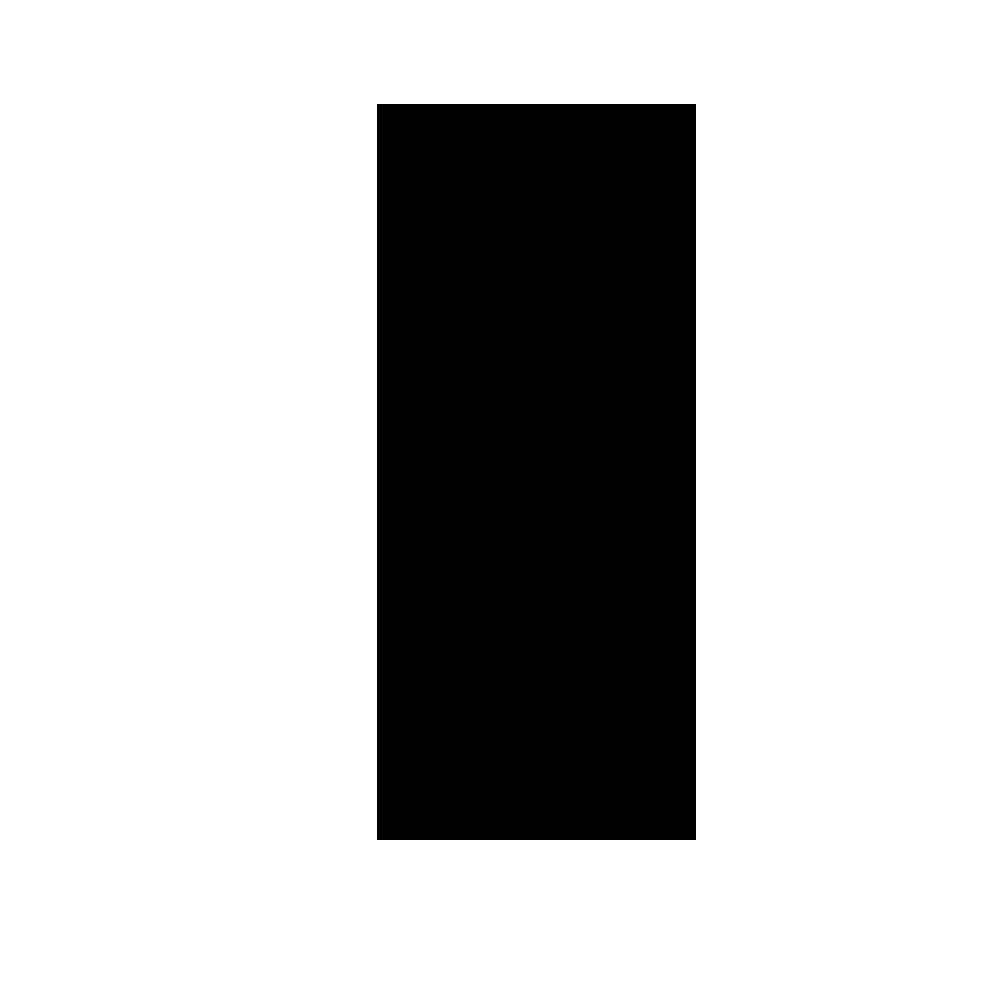 Saldytuvai_Vector