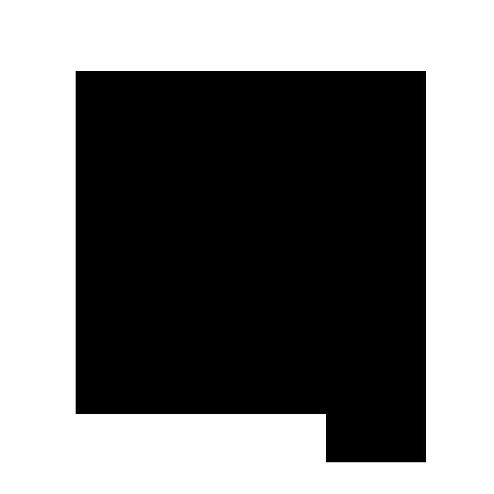 Vonios_Svarstykles_Vector2