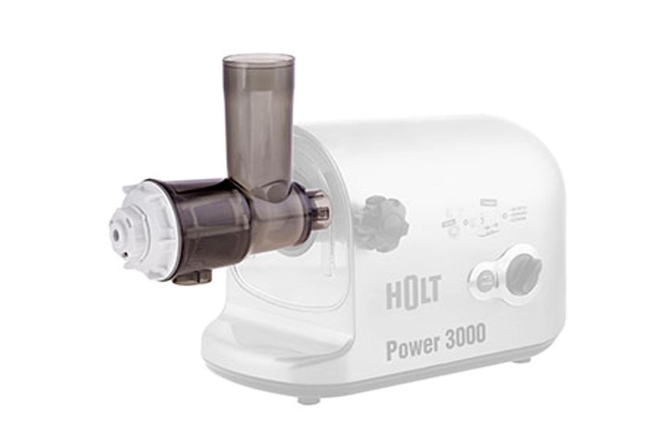Priedas_Mesmalems Holt HT-JC-100