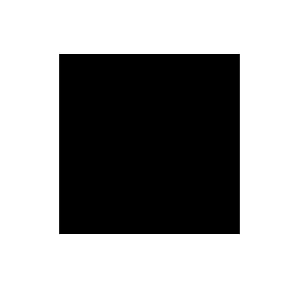 Vaflines Blynu-keptuves.Vector