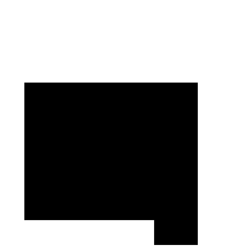 Lygintuvai vector