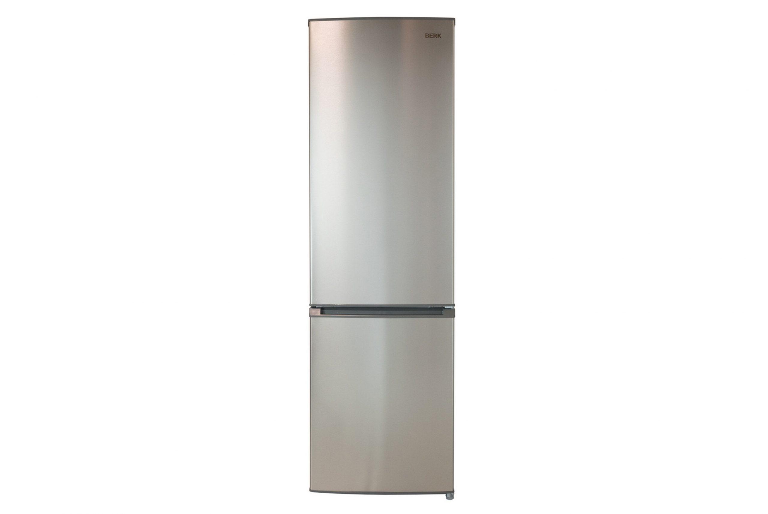 Šaldytuvas Berk BRC-1755 S