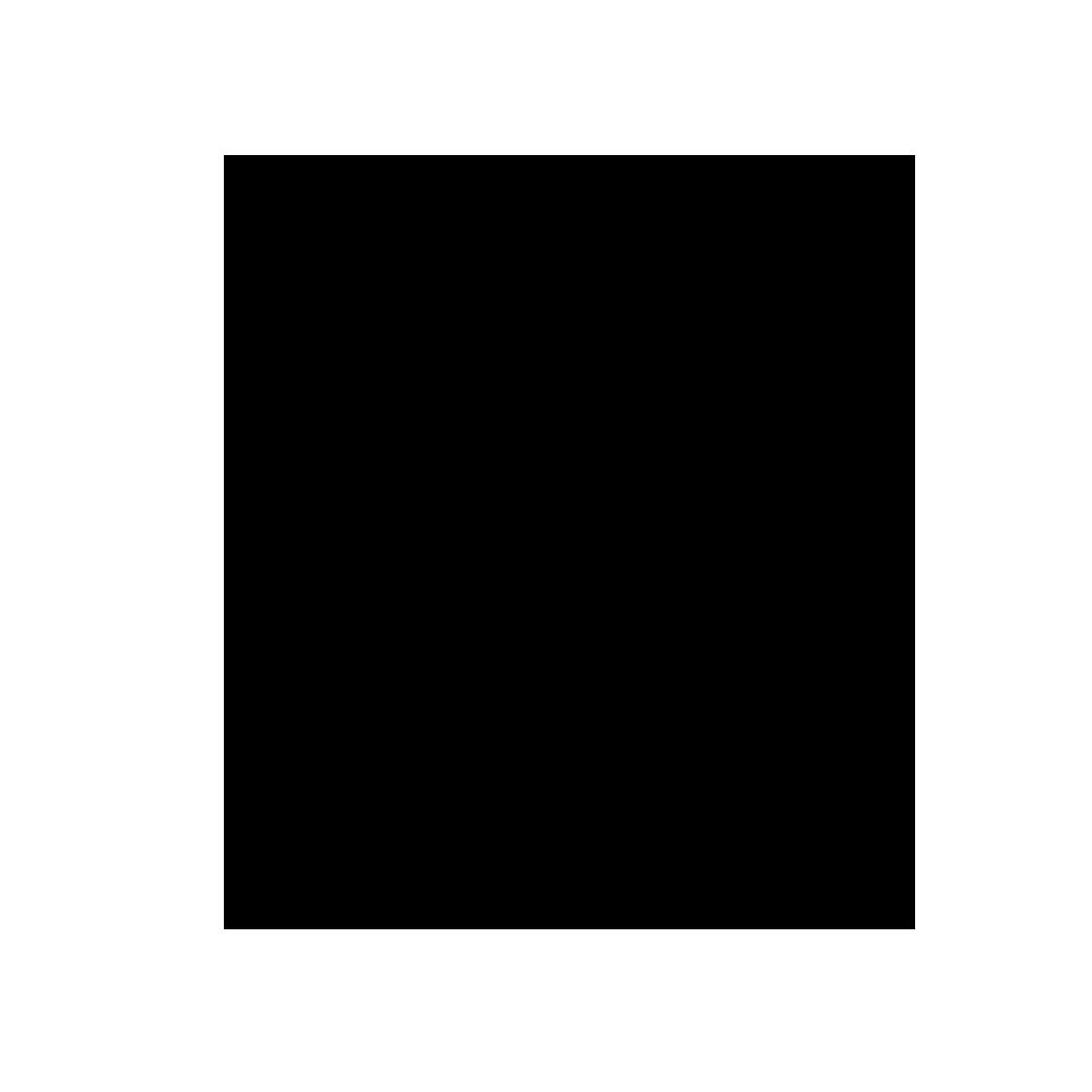 Plauku formavimo ir tiesinimo prietaisai