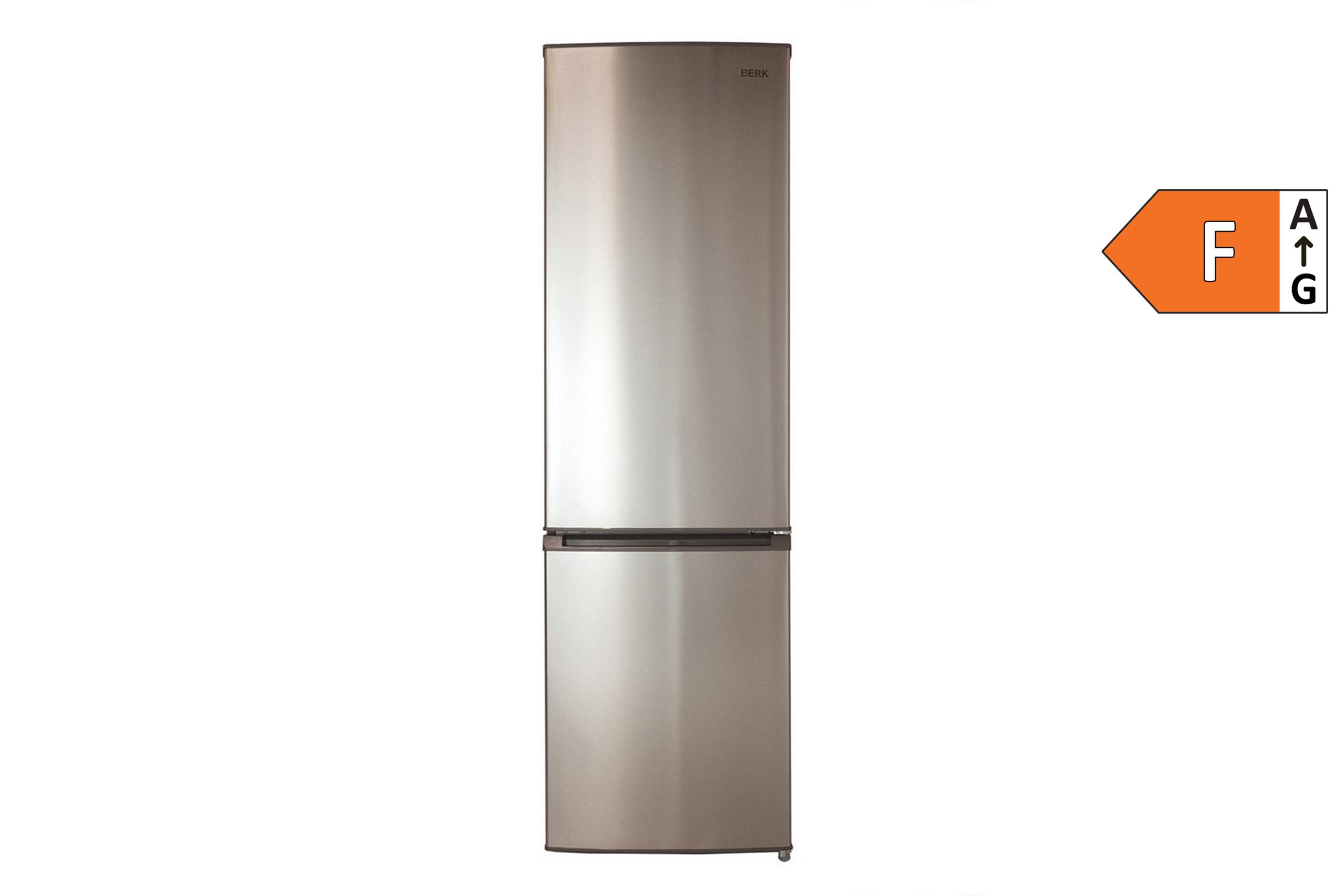 Šaldytuvas-Berk-BRC-1855E-NFX-No-Frost-A+-(F)